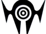 Besadii/Legends