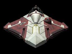 Delta-7.jpg