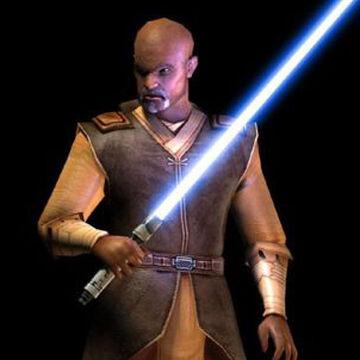 "NO FIGURE Custom Cloak Light Gray for Old Jedi Luke Star Wars 6/"" Black Series"