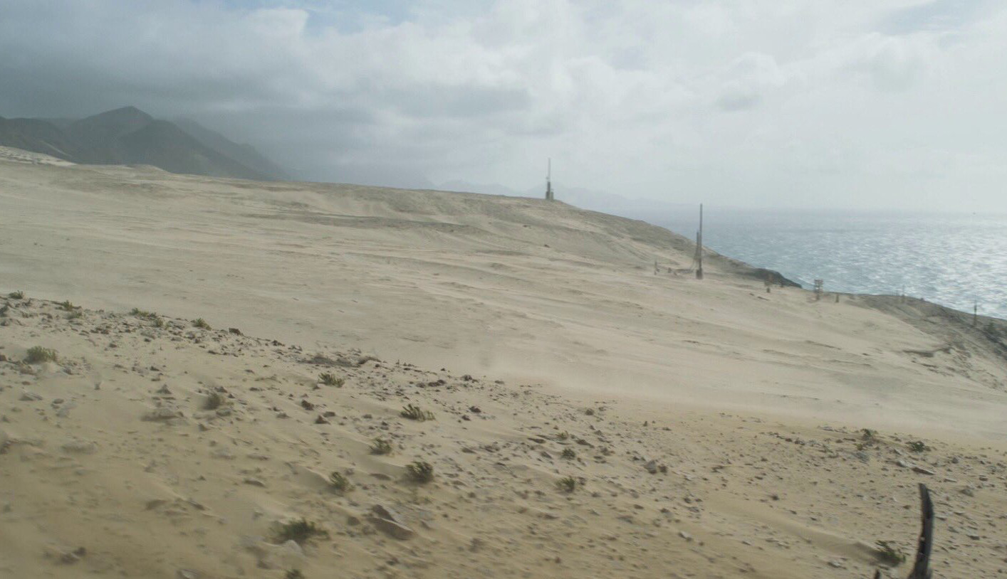 Pnakotic Dune.jpg