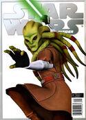 SWI123-comicstore