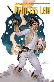 Star Wars Princess Leia 1 cover.png