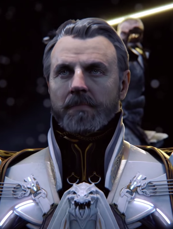 Valkorion.png