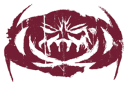 Hondo Ohnaka pirate symbol