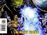 Star Wars Infinities: A New Hope 4