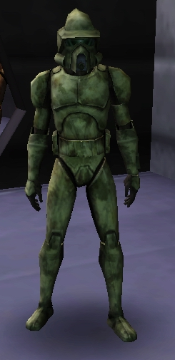 Parsec (clone trooper)