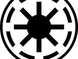 Galaktiska republiken