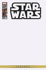SW 108 blank variant