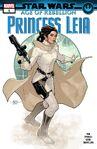 AgeofRebellion-Leia