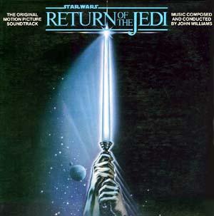 Jedi LP 83.jpg