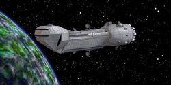 Lancer class Frigate.jpg