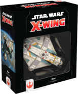 SWZ49-Ghost-Expansion-Pack-box