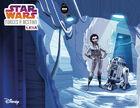 StarWarsAdventures-FoD-Leia-RI-A
