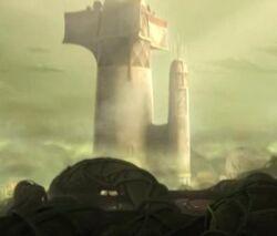 Temple of Eedit.jpg