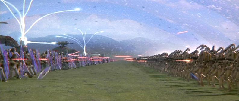 Battle of Grassy Plains