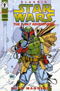 Classic Star Wars - The Early Adventures 9.jpg