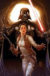 Star Wars 13 Vader Down 3 textless