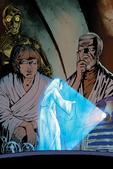 Star Wars 30 Star Wars 40th