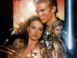 Star Wars: Επεισόδιο 2 - Η Επίθεση των Κλώνων