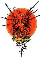 Barnaba Symbol