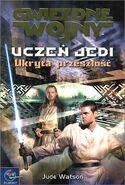 JediApprentice 3 Pl