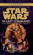 LastCommand-Legends