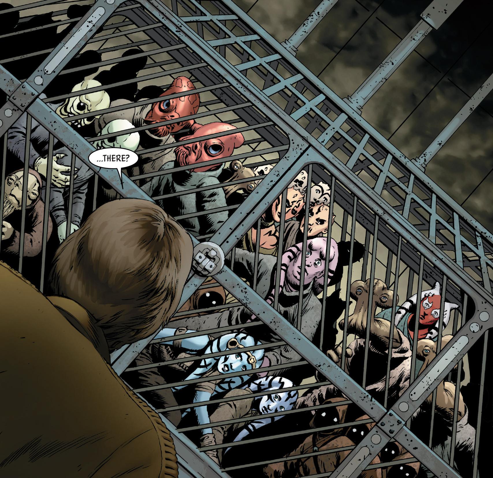 Luke discovers Cymoon slaves.png