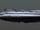 MC95E Star Cruiser angle 2.png