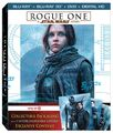 RogueOne-Target