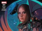 Rogue One Adaptation 1