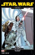 StarWars12CoverB-Final