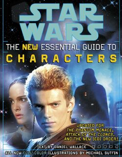 The New Essential Guide to Characters.jpg