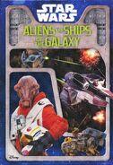 AliensShipsoftheGalaxy-GiftSet