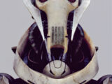 Grievous/Legends