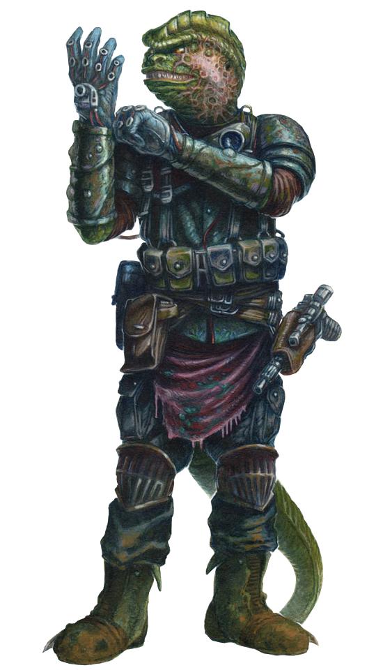 Krash (Barabel)