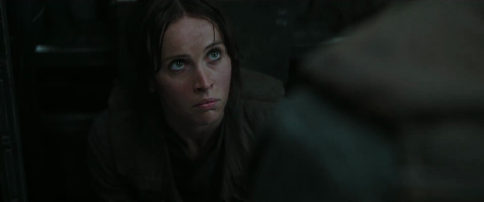 Rescue of Jyn Erso-Rogue One.png
