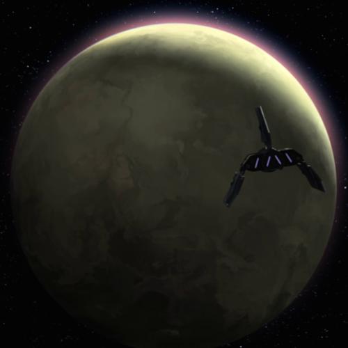 The Planet Mandalore.png