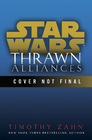Thrawn Alliances temp cover