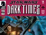 Dark Times 14