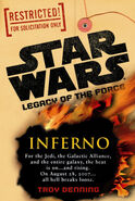 InfernoEarlyCover