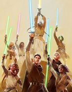 Jedi-of-the-High-Republic