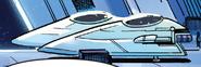 Z-28-Skywing-THR-1