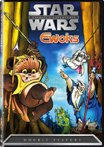 Ewoks double feature.jpg