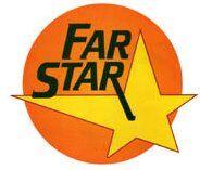 FarStar Logo