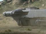 Imperial transport