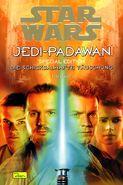 JediApprentice SE 1 De
