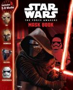 SWMaskBook