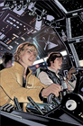 Star Wars 17 textless cover