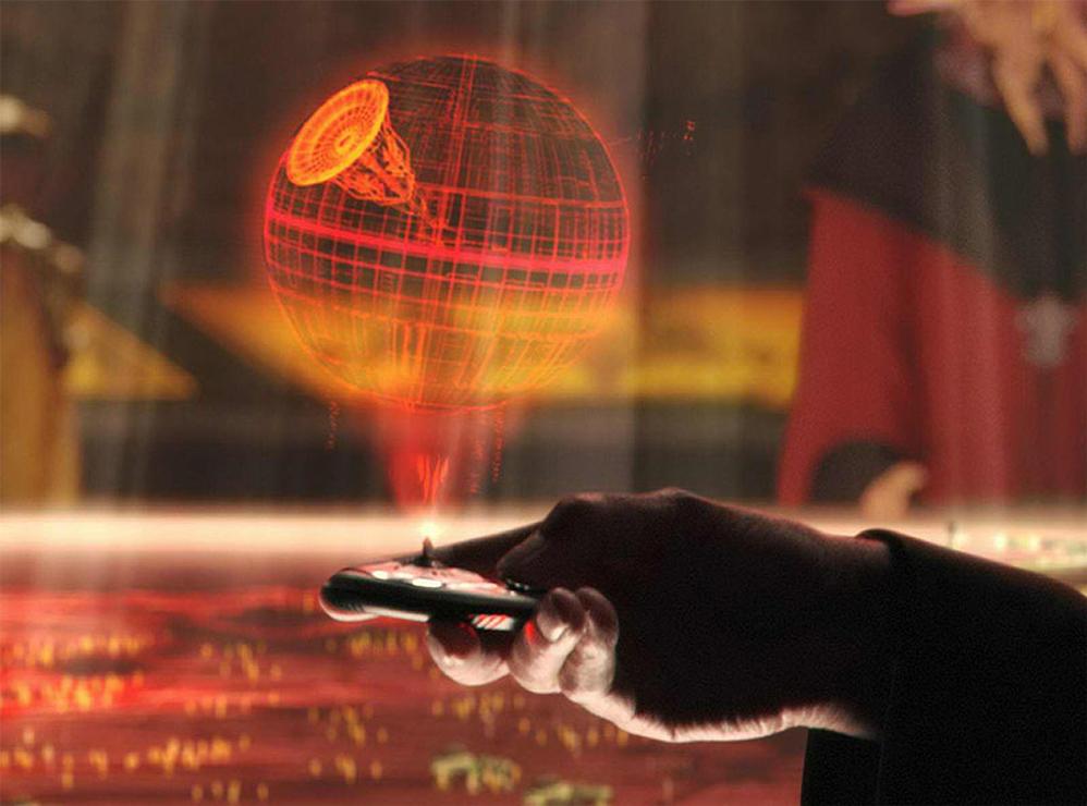 The Death Star Ii Roblox Project Stardust Wookieepedia Fandom