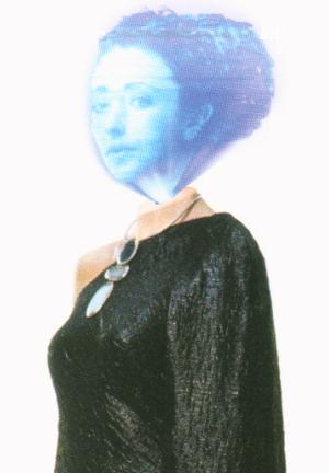 Wayulia Tagge-Simoni